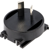 MEAN WELL GE-AU Adapter