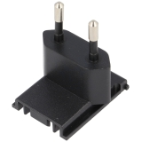 MEAN WELL GE-EU Adapter